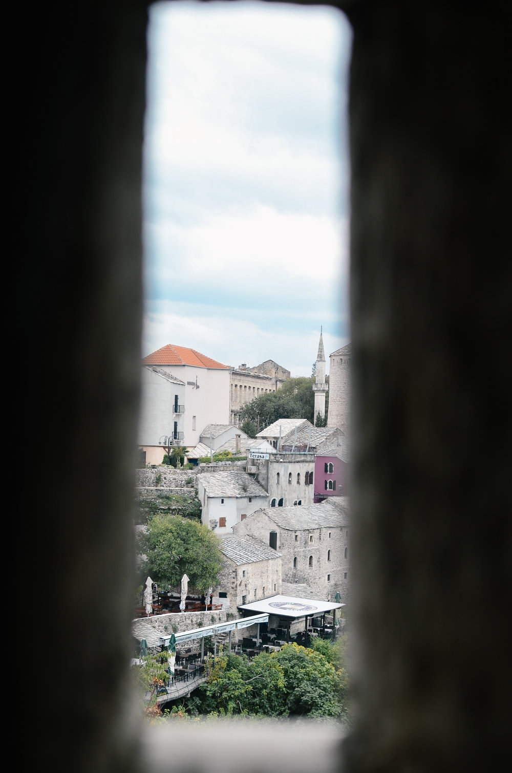mostar-bosnia-travel-guide-lifeonpine_DSC_3180.jpg