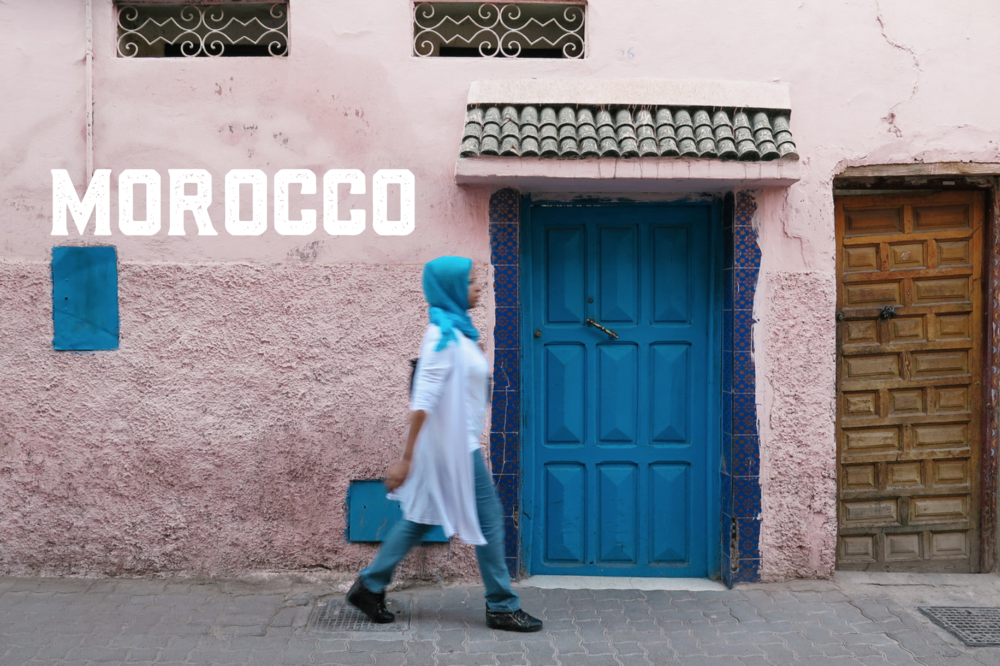morocco-travel-guide-lifeonpine.png