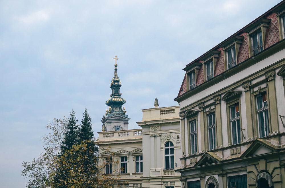 belgrade-serbia-travel-guide-lifeonpine_DSC_0009 copy.jpg