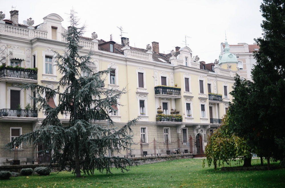 belgrade-serbia-travel-guide-lifeonpine_DSC_0027.jpg