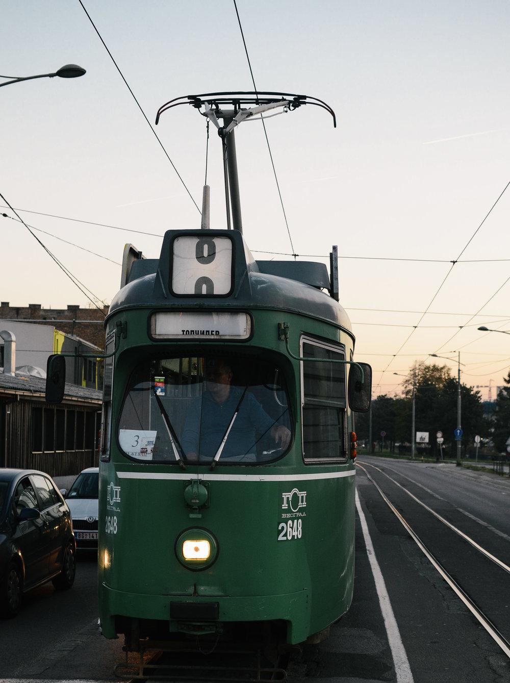 belgrade-serbia-travel-guide-lifeonpine_DSC_0357.jpg