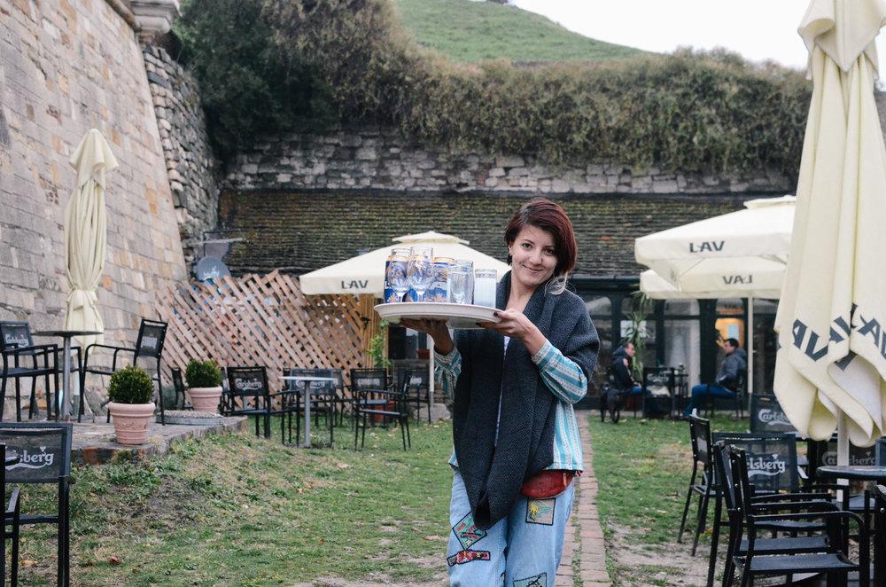 belgrade-serbia-travel-guide-lifeonpine_DSC_0151.jpg