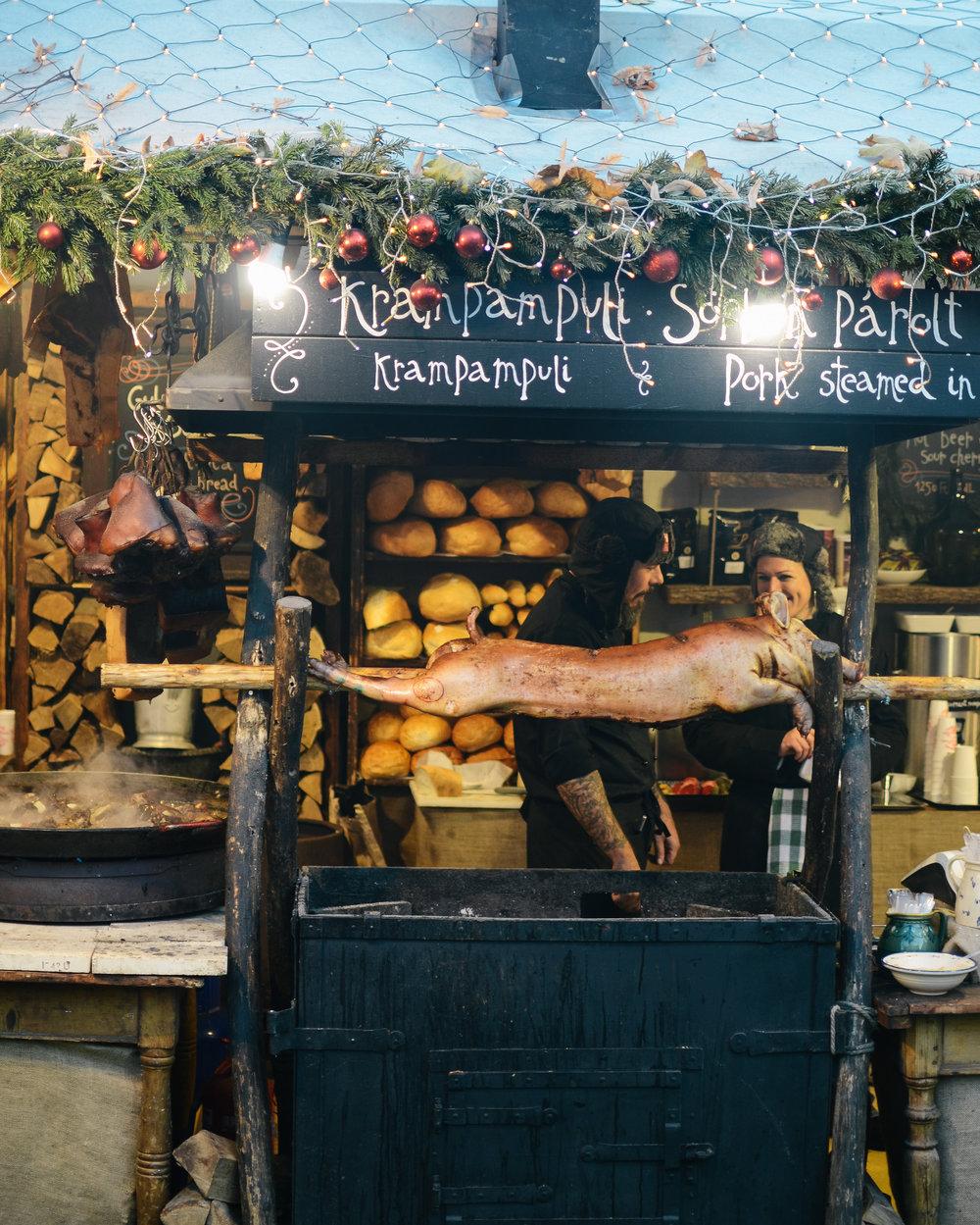 european-christmas-market-travel-guide-lifeonpine_DSC_0424.jpg
