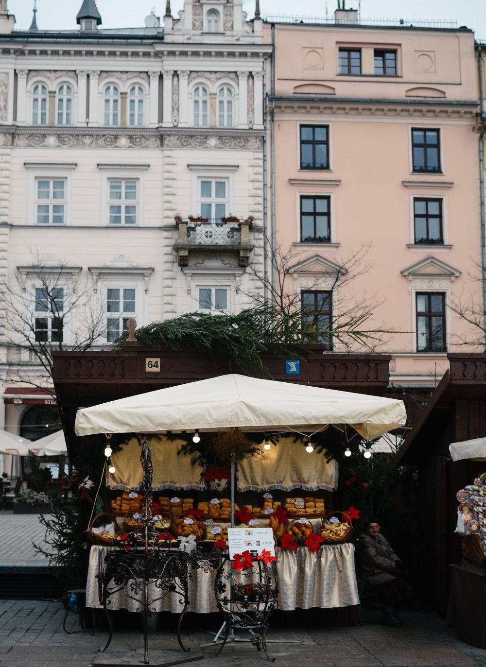 european-christmas-market-travel-guide-lifeonpine_DSC_0829.jpg