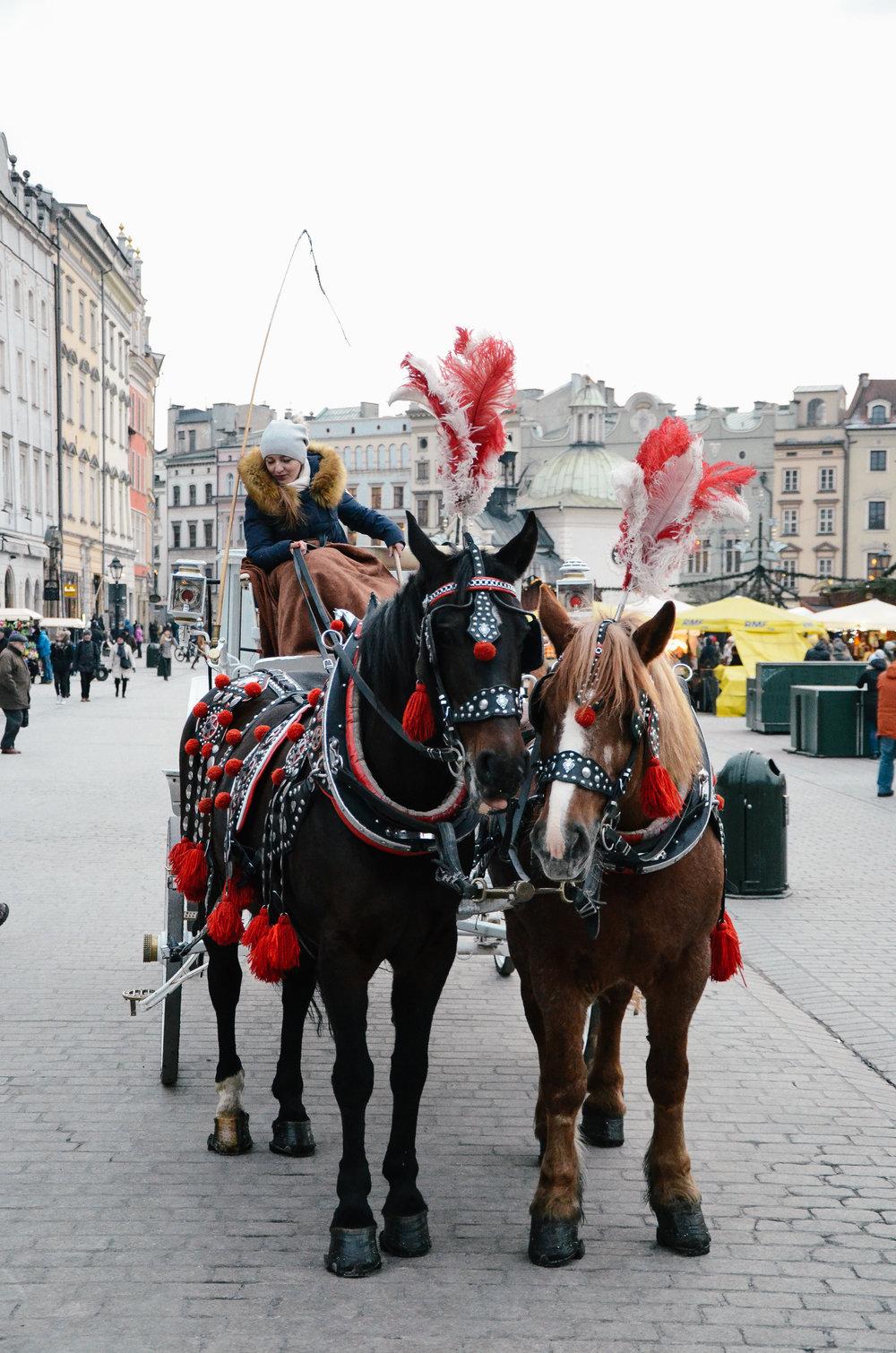european-christmas-market-travel-guide-lifeonpine_DSC_0976.jpg