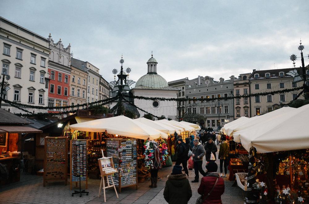european-christmas-market-travel-guide-lifeonpine_DSC_0979.jpg