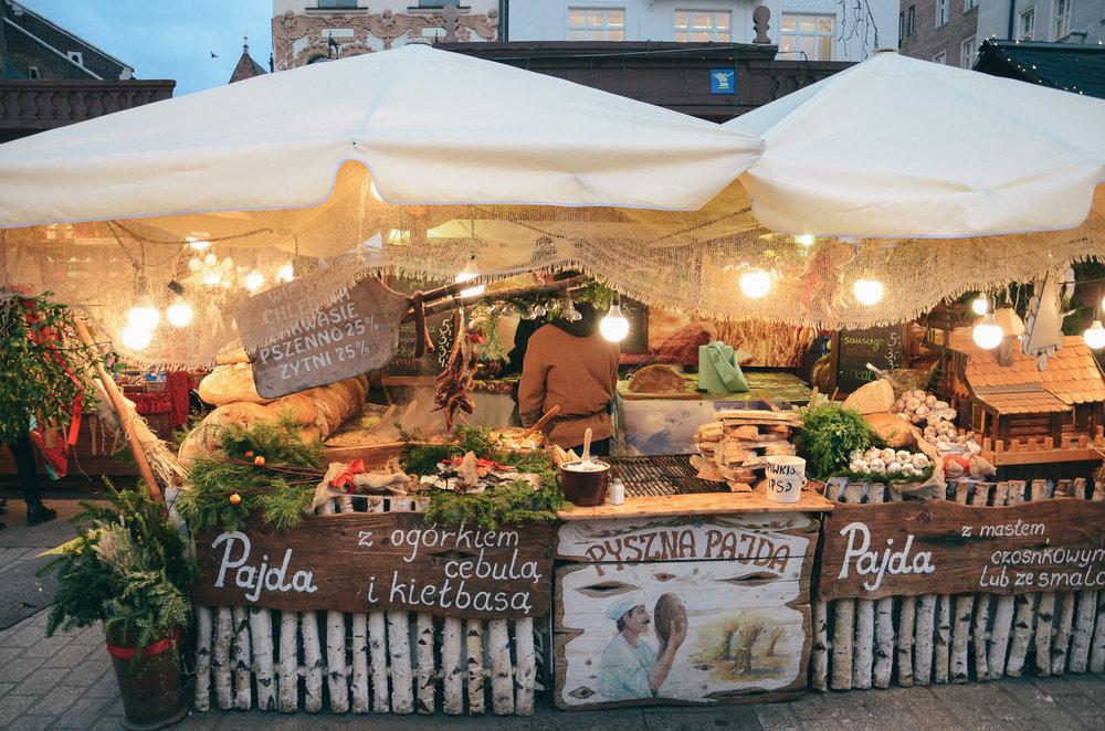 european-christmas-market-travel-guide-lifeonpine_DSC_0978.jpg