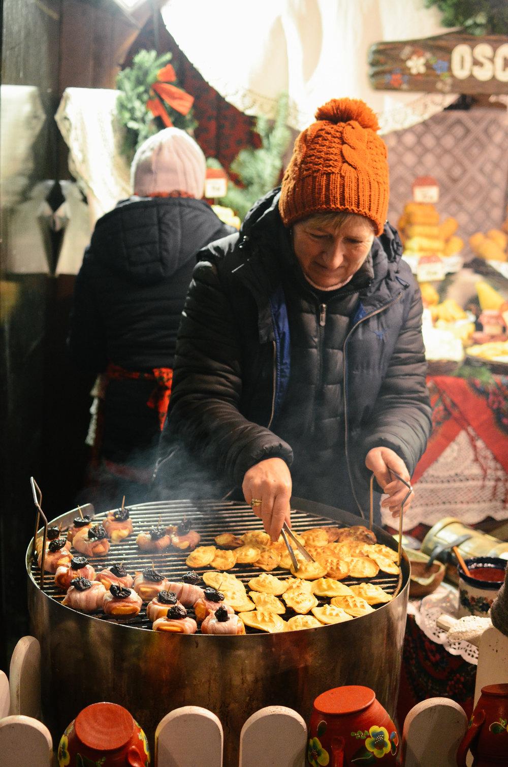 european-christmas-market-travel-guide-lifeonpine_DSC_1317.jpg