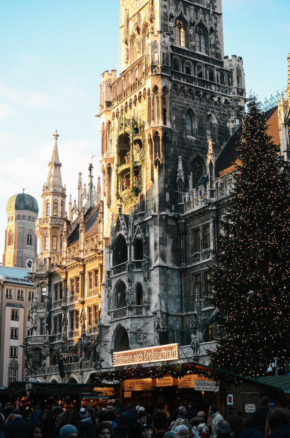 european-christmas-market-travel-guide-lifeonpine_DSC_1991.jpg