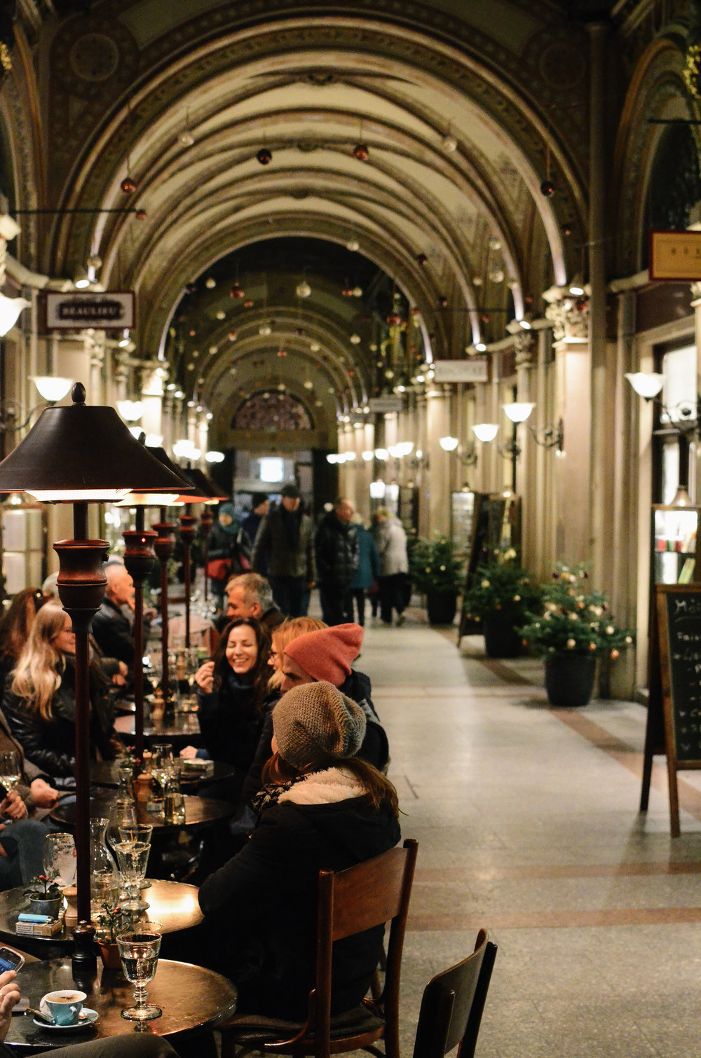 european-christmas-market-travel-guide-lifeonpine_DSC_1506.jpg