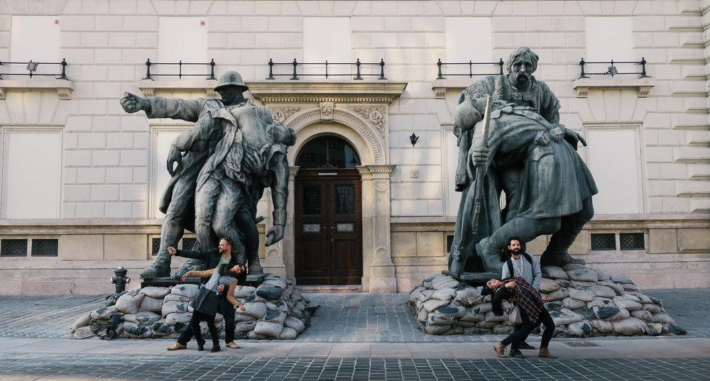 budapest-hungary-travel-guide-lifeonpine_IMG_0029.jpg