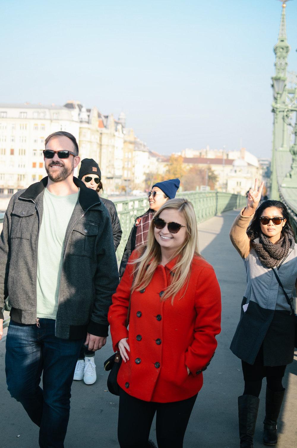 budapest-hungary-travel-guide-lifeonpine_DSC_0506.jpg