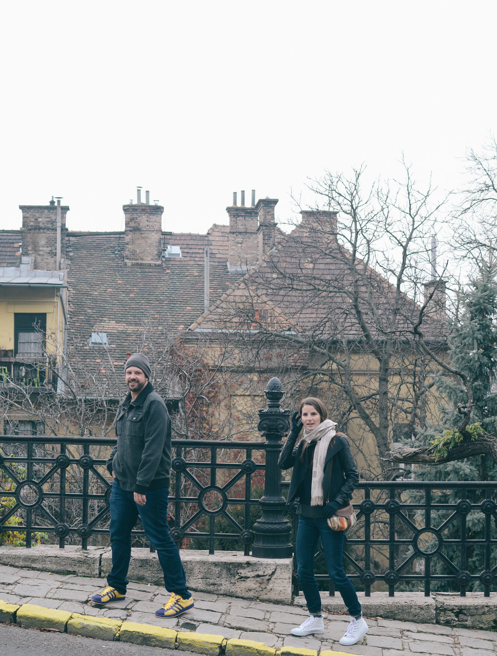 budapest-hungary-travel-guide-lifeonpine_DSC_0619.jpg