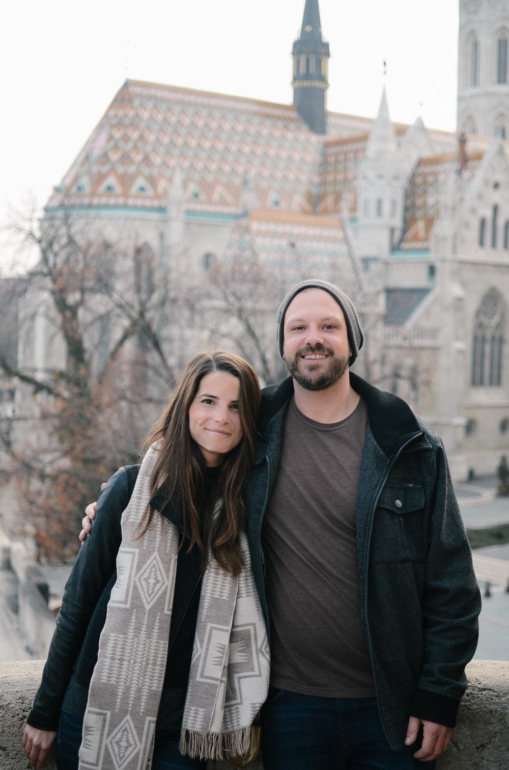 budapest-hungary-travel-guide-lifeonpine_DSC_0647.jpg
