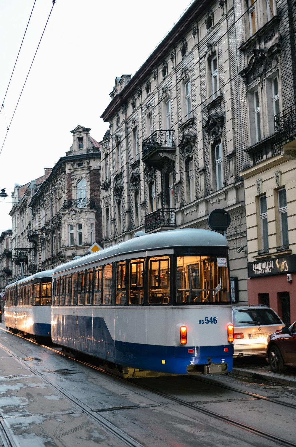 krakow-poland-travel-guide-lifeonpin_DSC_1092.jpg