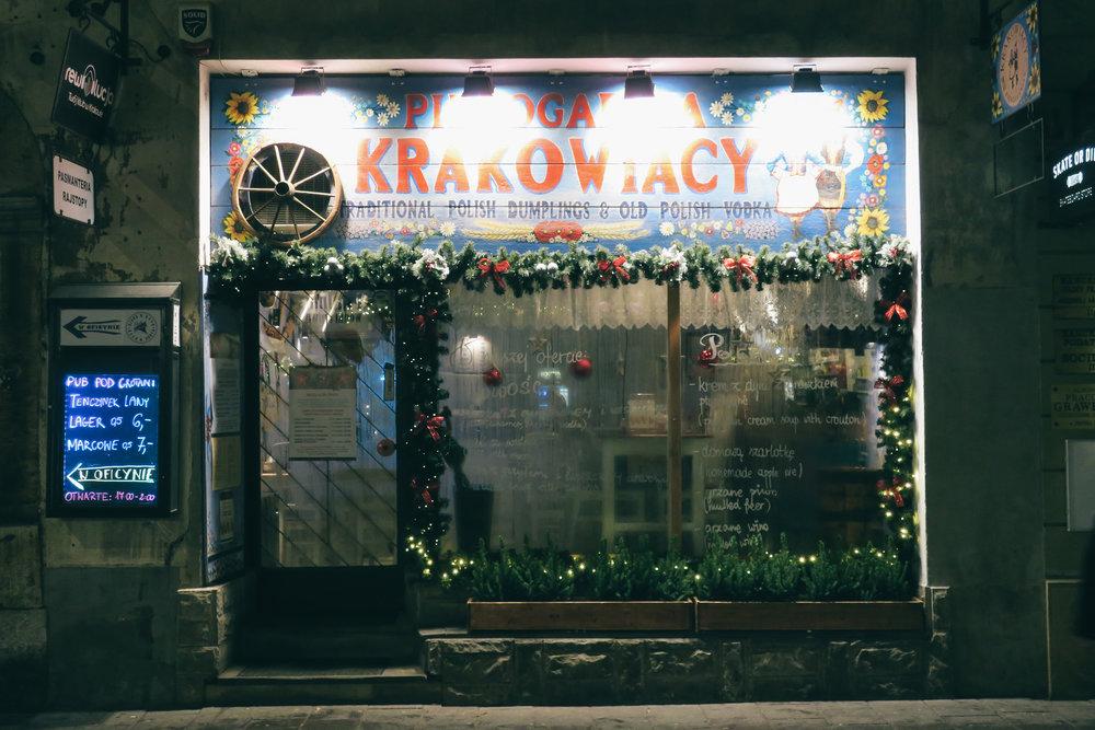 krakow-poland-travel-guide-lifeonpin_IMG_0227.jpg