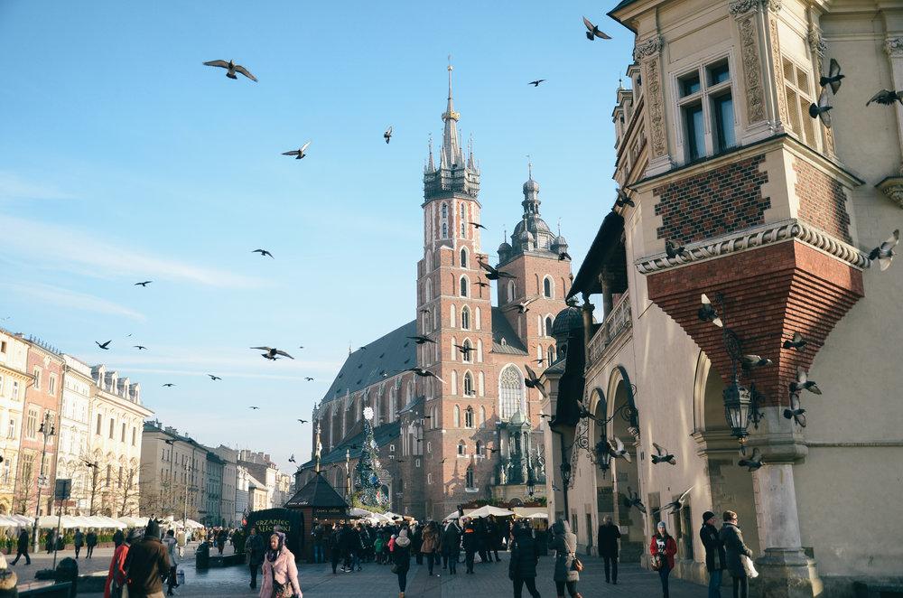 krakow-poland-travel-guide-lifeonpine_DSC_1250.jpg
