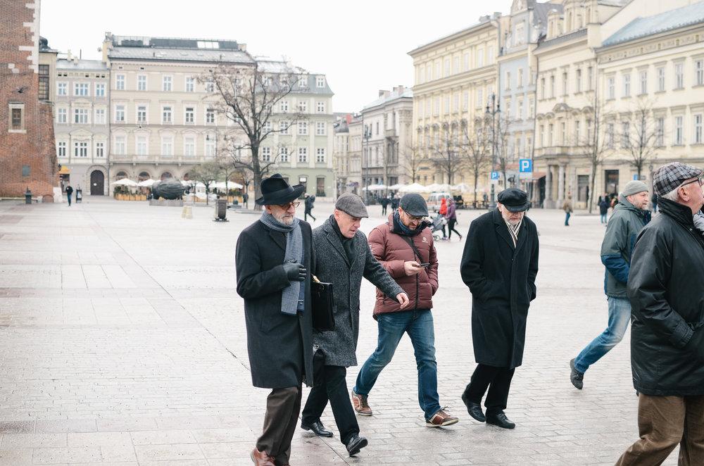 krakow-poland-travel-guide-lifeonpin_DSC_0821.jpg