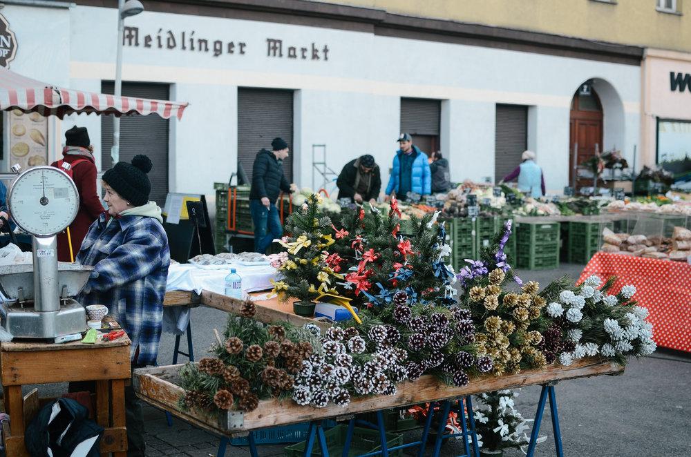 vienna-austria-where-to-stay-travel-guide-lifeonpine_DSC_1658.jpg