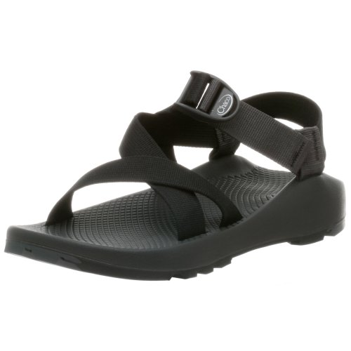 chaco $105