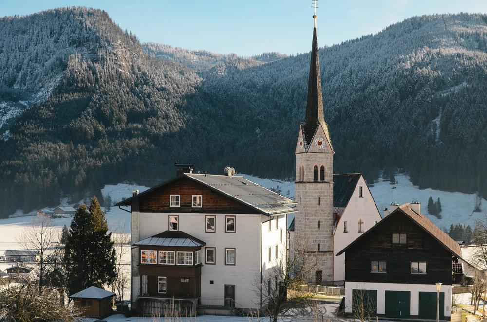 austria-halstatt-salzburg-travel-guide-lifeonpine_DSC_1866.jpg