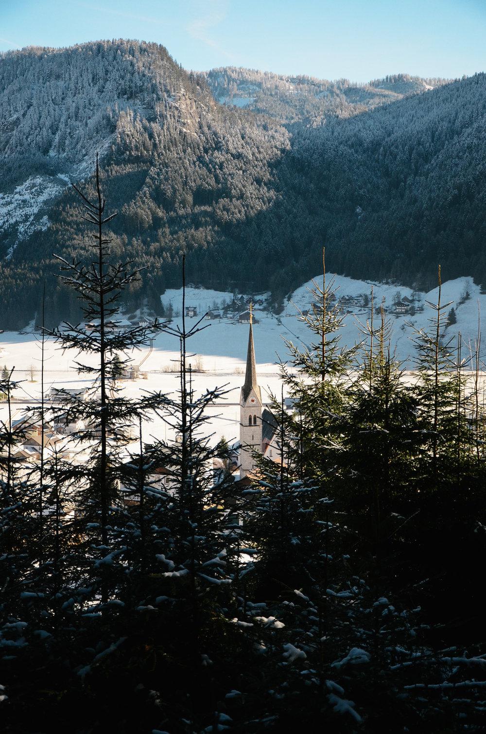 austria-halstatt-salzburg-travel-guide-lifeonpine_DSC_1890.jpg