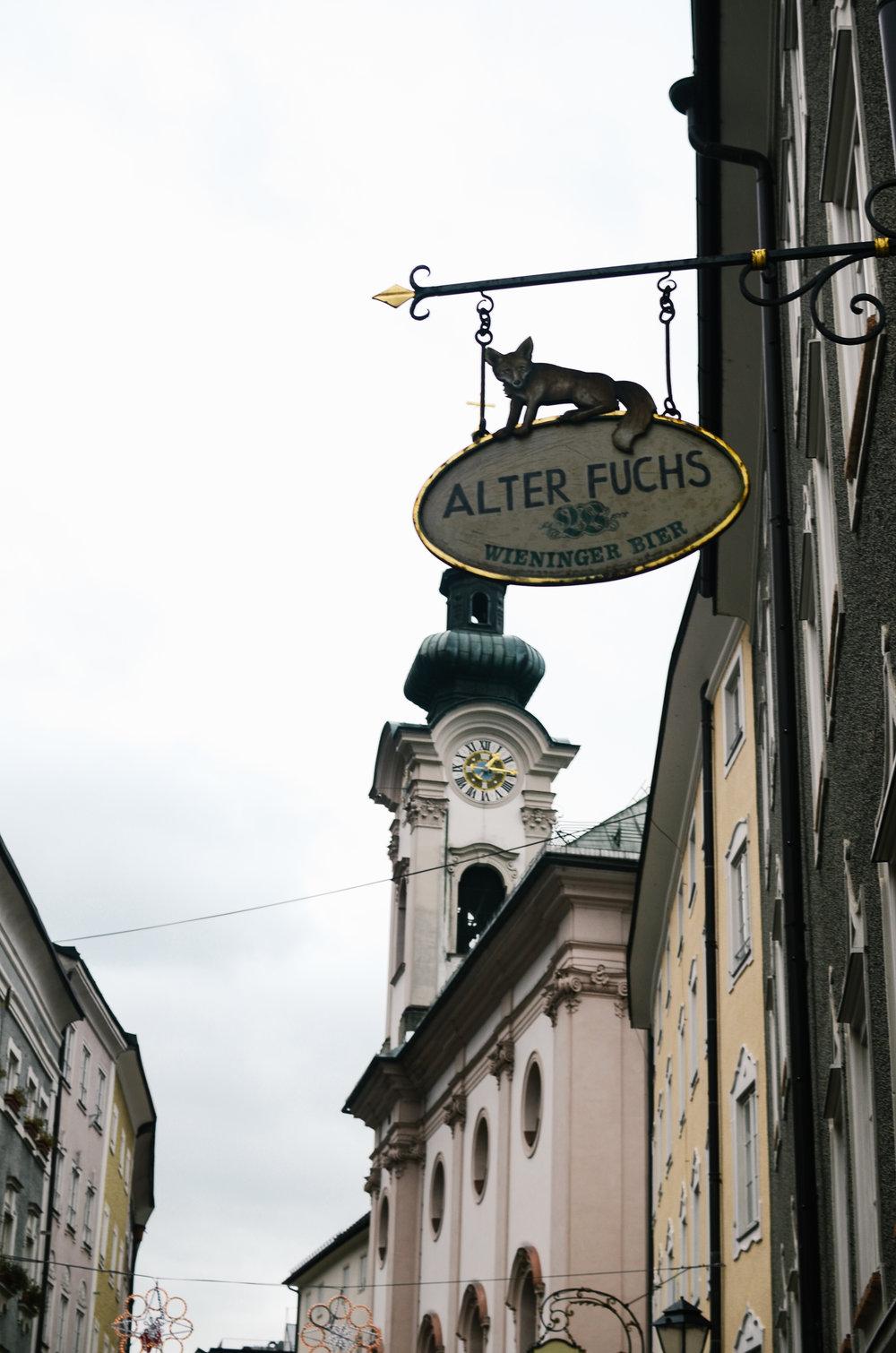 austria-halstatt-salzburg-travel-guide-lifeonpine_DSC_1766.jpg