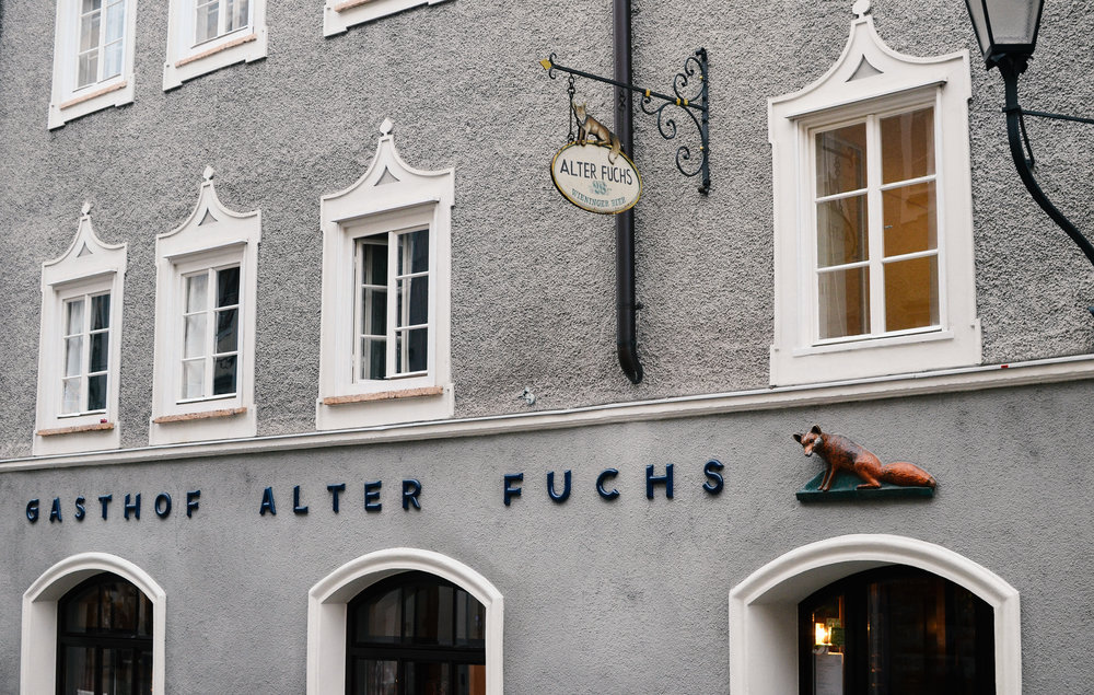 austria-halstatt-salzburg-travel-guide-lifeonpine_DSC_1759.jpg