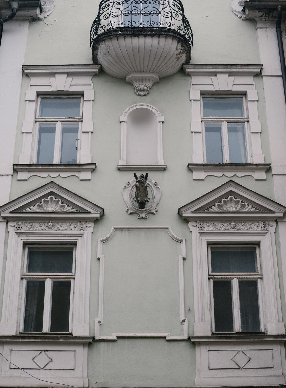 austria-halstatt-salzburg-travel-guide-lifeonpine_DSC_1768.jpg