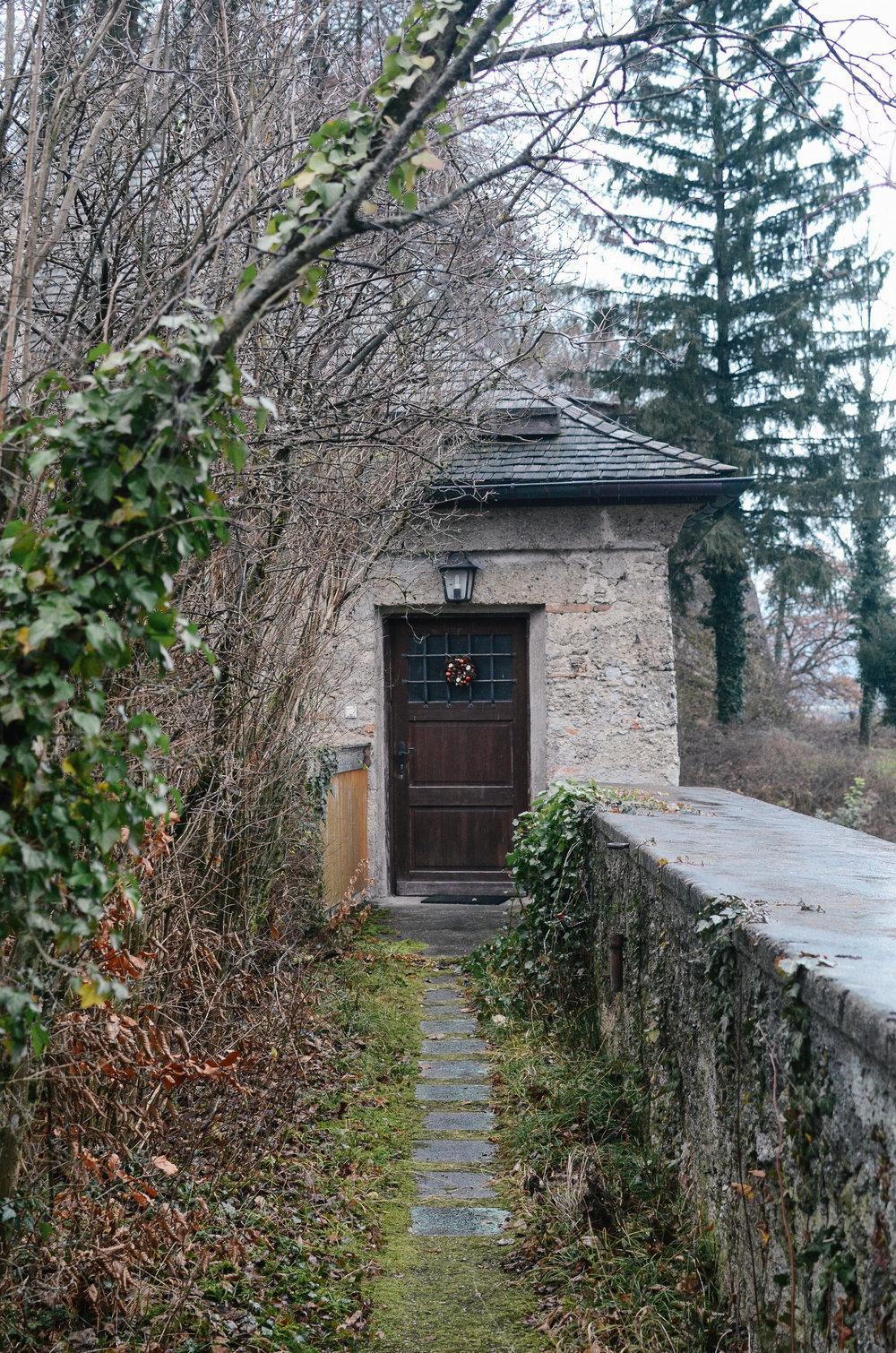austria-halstatt-salzburg-travel-guide-lifeonpine_DSC_1774.jpg