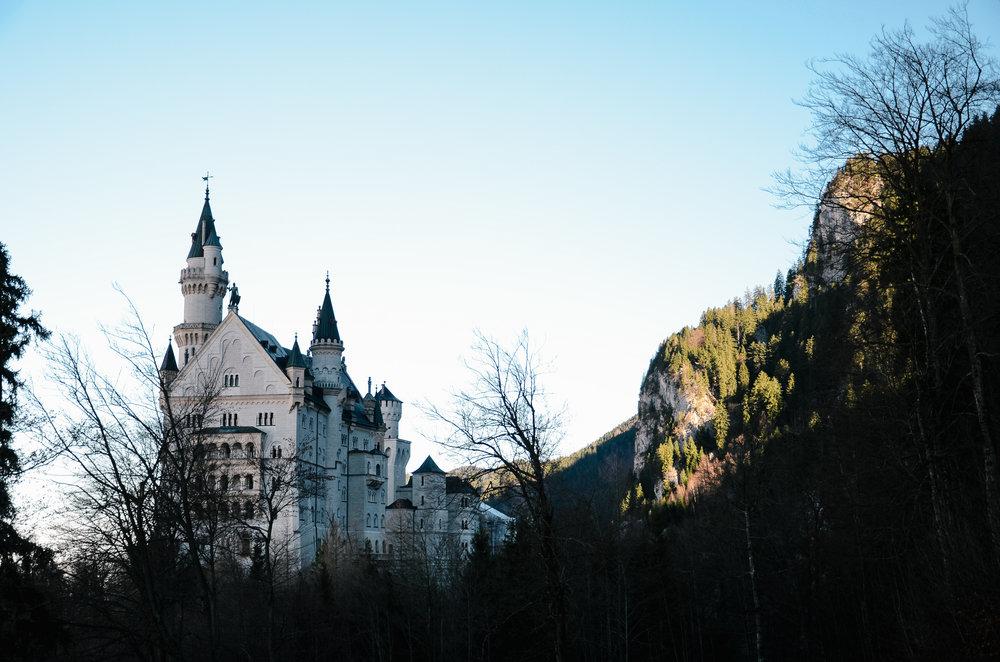 munich-germany-travel-guide-lifeonpine_DSC_0167.jpg