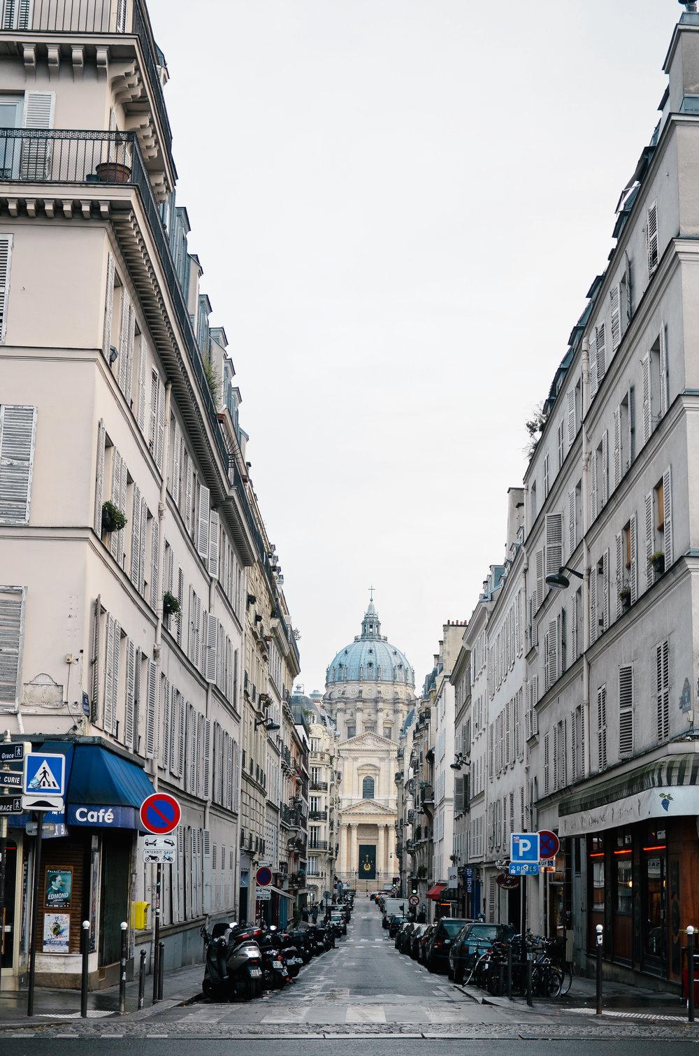 paris-france-travel-guide-lifeonpine_DSC_0358.jpg