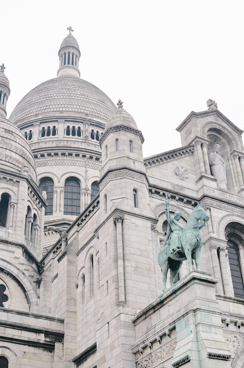 paris-france-travel-guide-lifeonpine_DSC_0426.jpg