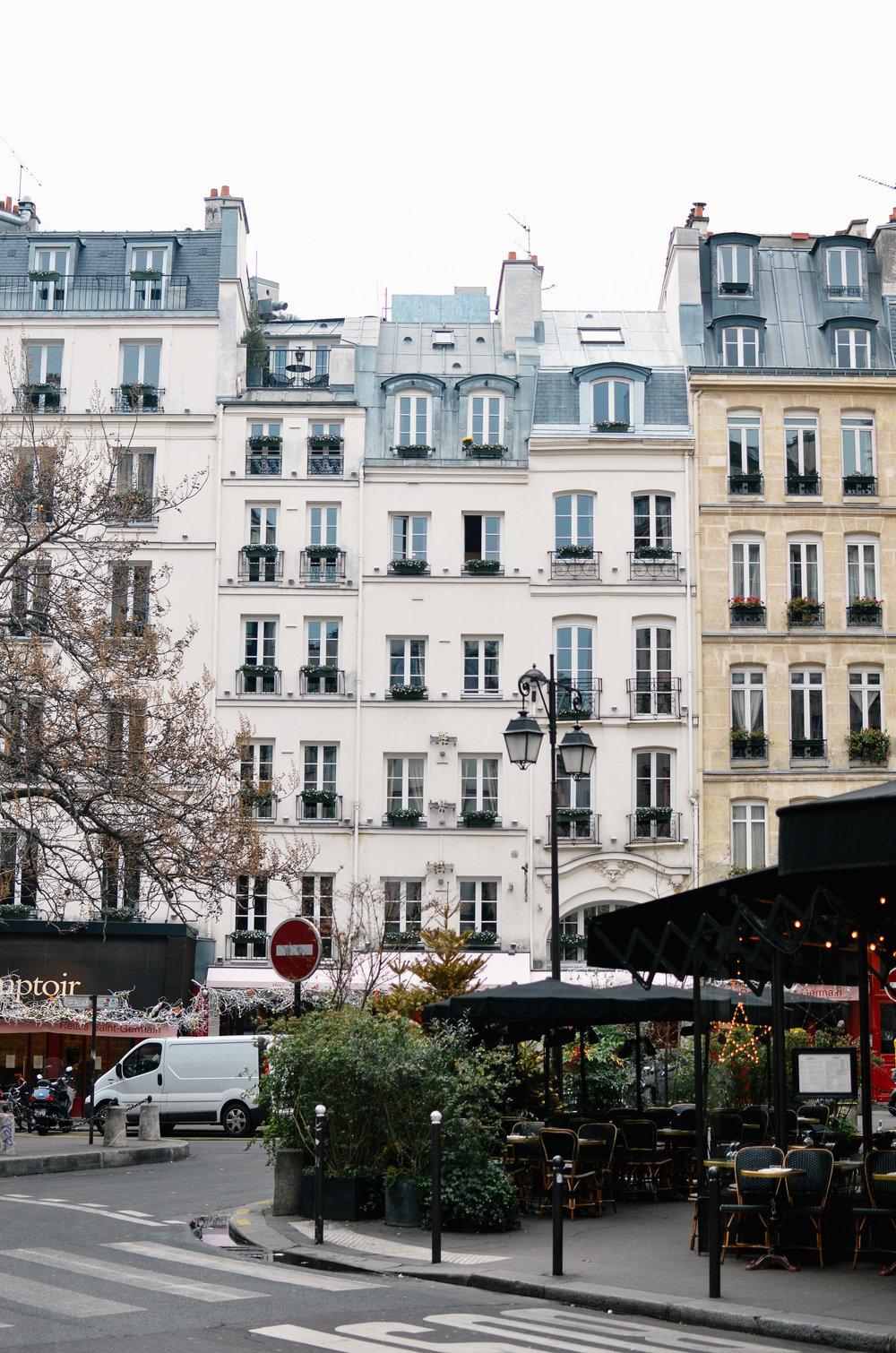 paris-france-travel-guide-lifeonpine_DSC_0510.jpg