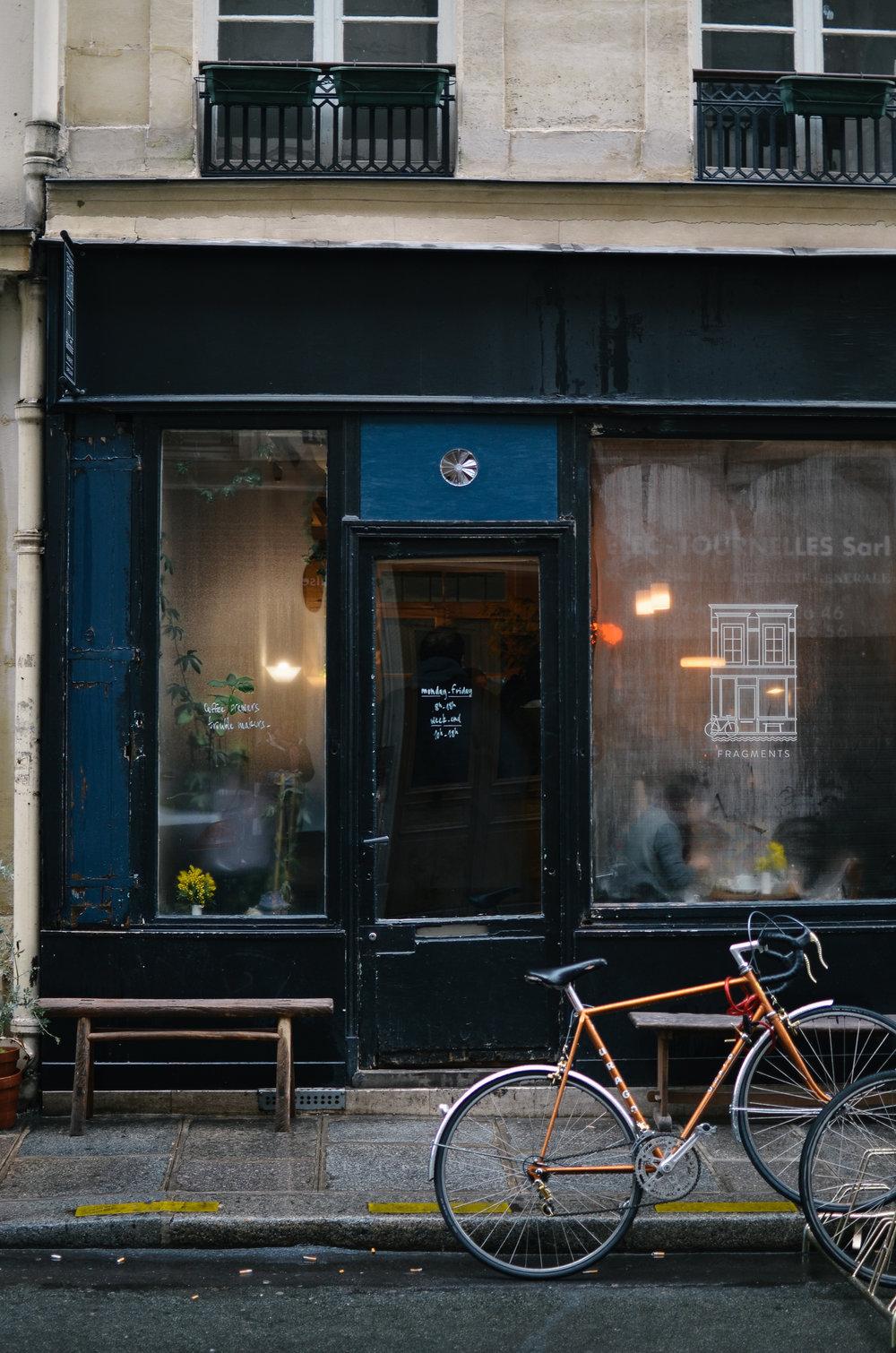 paris-france-travel-guide-lifeonpine_DSC_0324.jpg