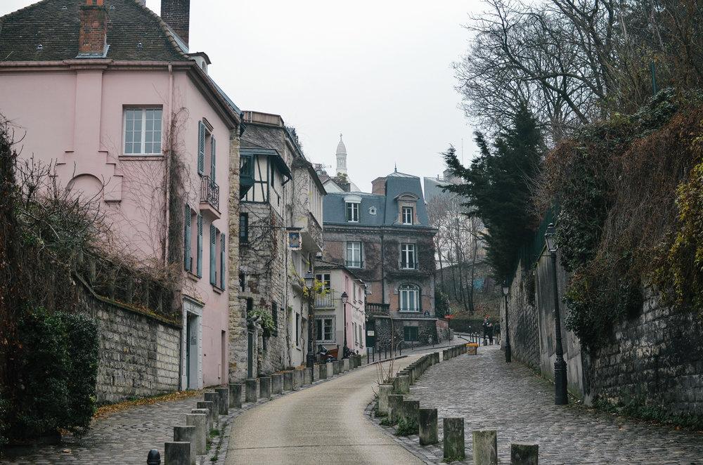 paris-france-travel-guide-lifeonpine_DSC_0422.jpg