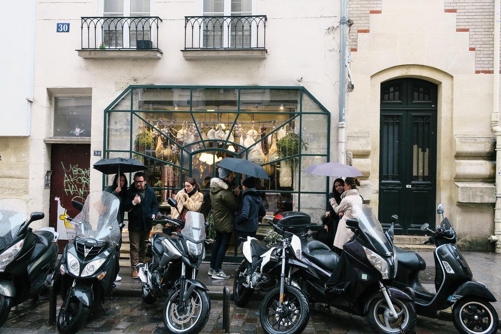 paris-france-travel-guide-lifeonpine_IMG_0330.jpg