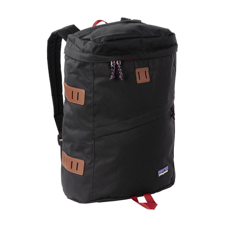 day pack $79