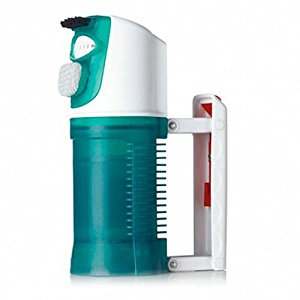 international travel steamer $23