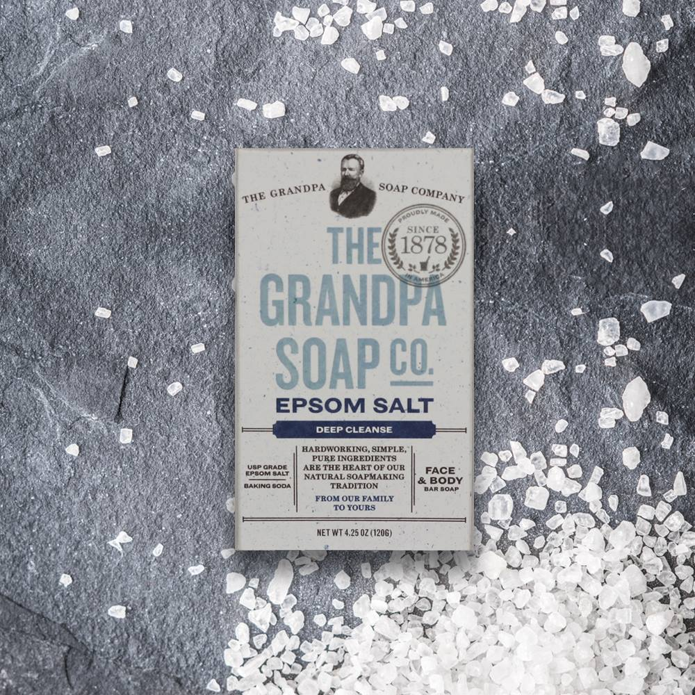 pine tar soap $13 [pack of 3]