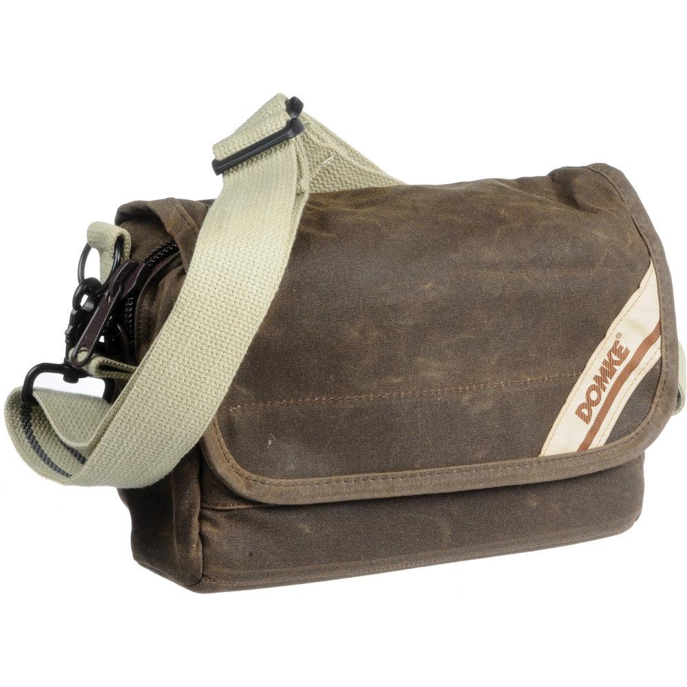 camera bag $75