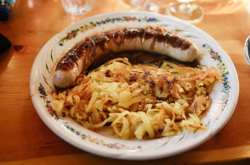things-to-try-in-switzerland-lifeonpine_DSC_0017.jpg