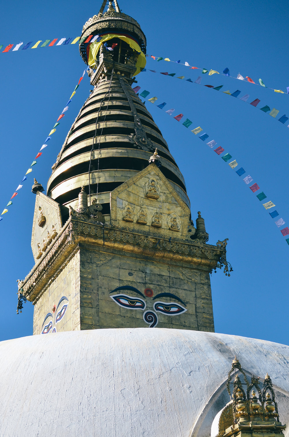 10-things-to-know-kathmandu-nepal-lifeonpine_DSC_1724.jpg