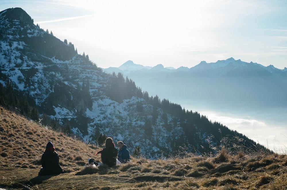 Switzerland-Day-Trips-From-Geneva-LifeOnPine_DSC_0665.jpg