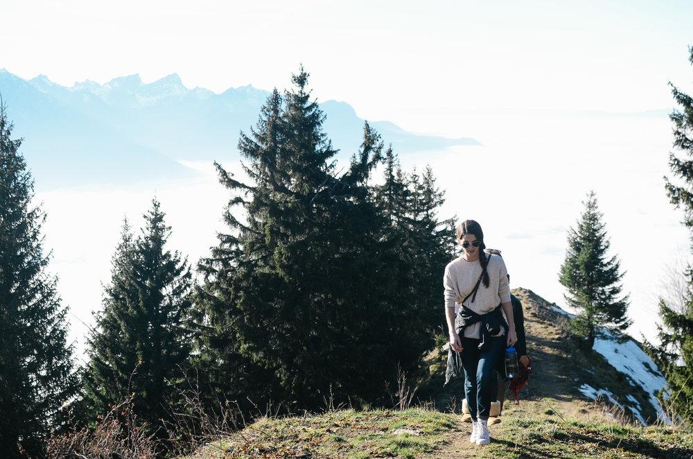 Switzerland-Day-Trips-From-Geneva-LifeOnPine_DSC_0640.jpg