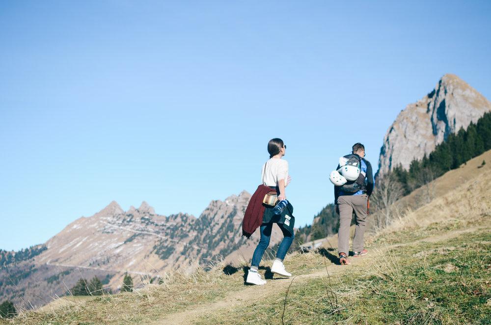 Switzerland-Day-Trips-From-Geneva-LifeOnPine_DSC_0628.jpg