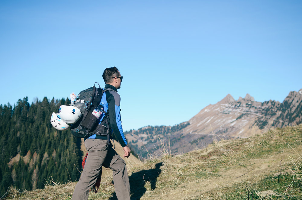 Switzerland-Day-Trips-From-Geneva-LifeOnPine_DSC_0626.jpg