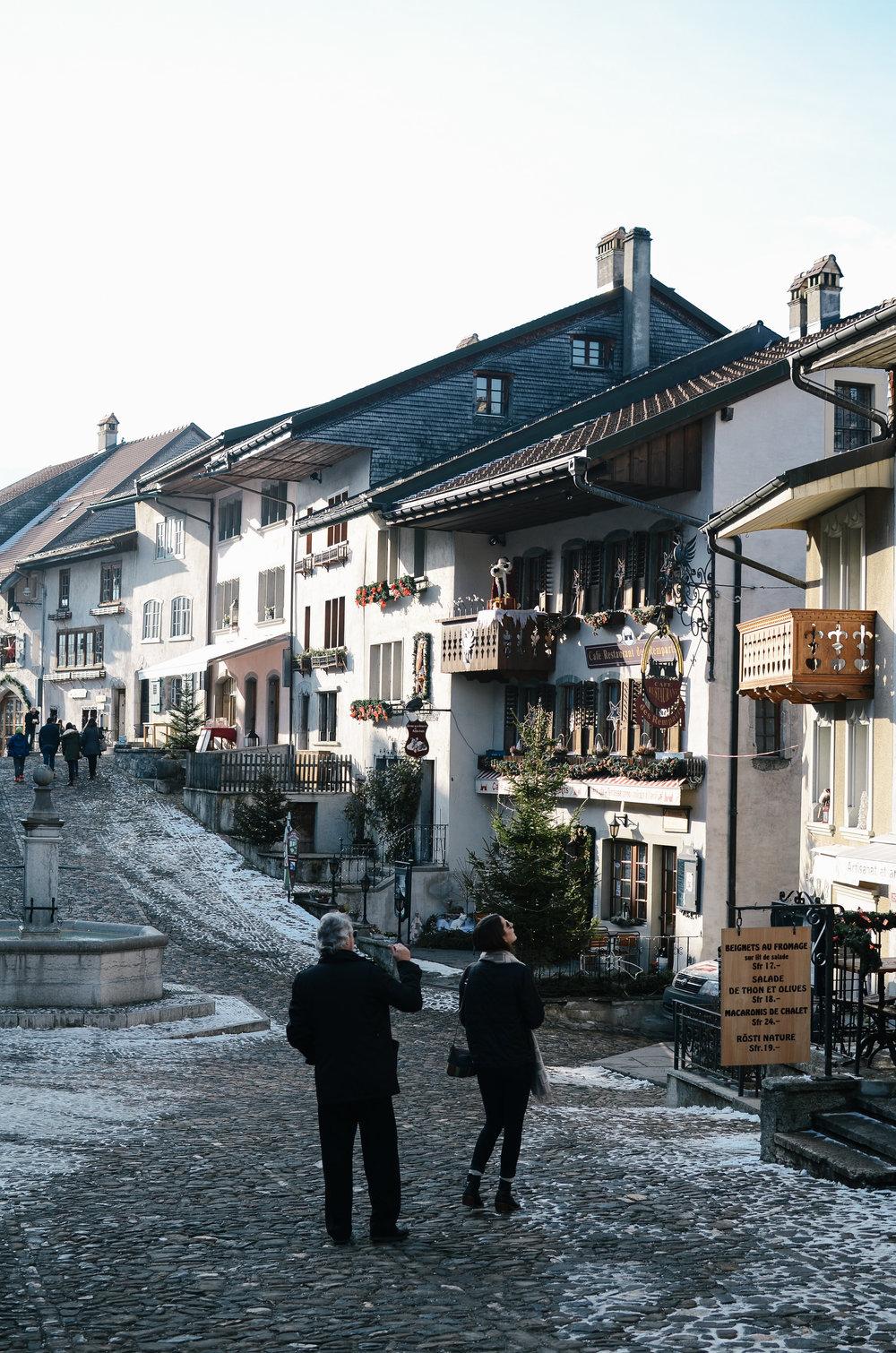Day-Trips-From-Geneva-Switzerland-Gruyere_DSC_0392 copy.jpg