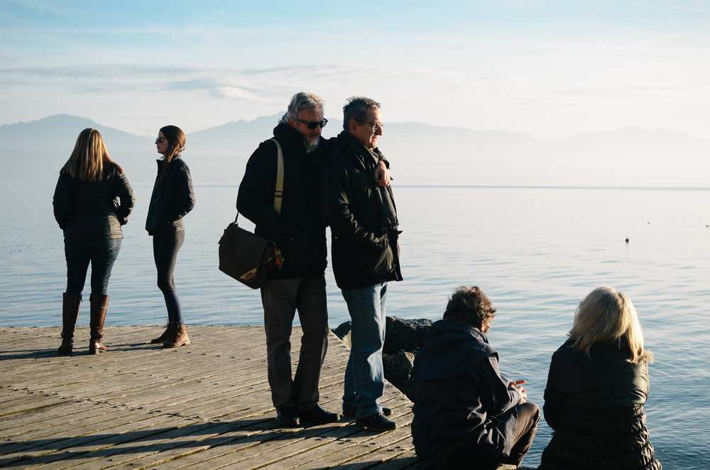 Day-Trips-From-Geneva-Switzerland_DSC_0897.jpg