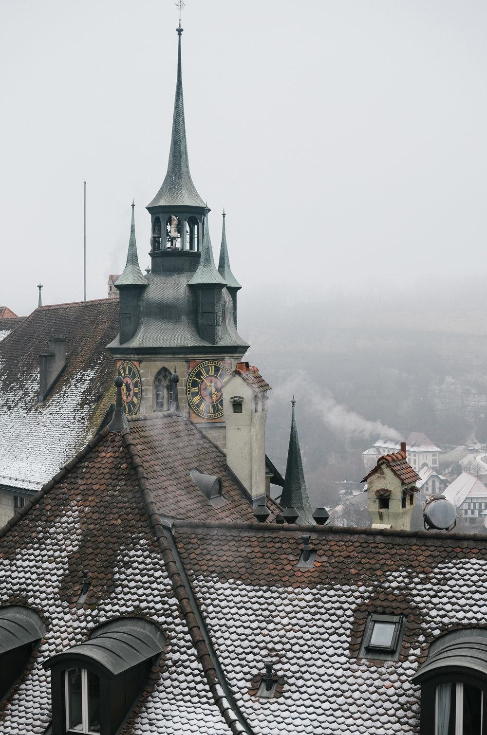 Day-Trips-From-Geneva-Switzerland_DSC_0290.jpg